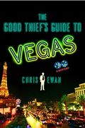 The Good Thief's Guide to Vegas-1
