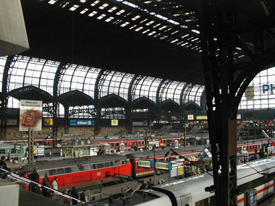 Hauptbahnhof-Hamburg2