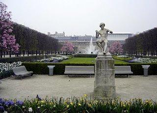 Palaisroyalpark