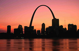 St-louis-home