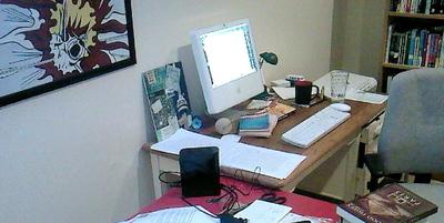 My_study_2_2